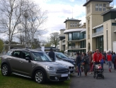 essai-the-new-mini-countryman-marathon-de-chantilly.jpg