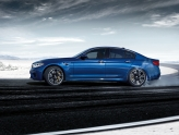 BMW-nouvelle-M5-first.jpg