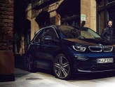 BMW-i-series-i3-home-teaser-large-digital.jpg.resource.1502454927099.jpg