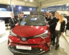 toyota_stmax_gueudet_soiree_gamme_collection_ACTU_img_L840x710px_mars18.jpg